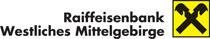 Raiffeisenbank Axams