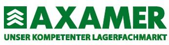 Axamer Lagerfachmarkt