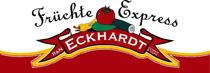 Früchteexpress Eckhardt